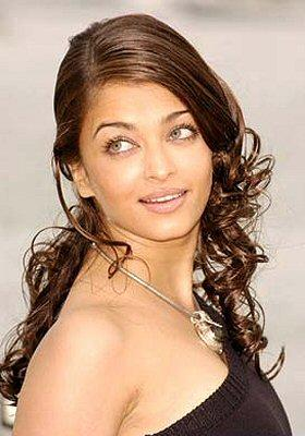 Two aishwarya films are coming in a fortnight