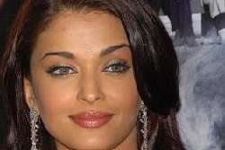 Indian beauty Aishwarya Rai poised to become Hollywood star too