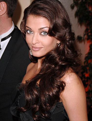 Aishwarya Rai will promote Longines in non-metro cities